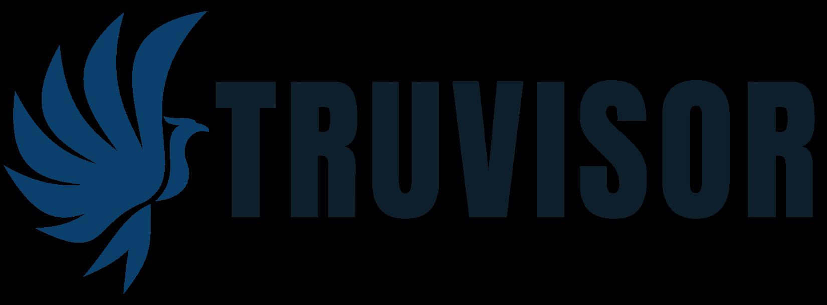 Truvisor_Logo