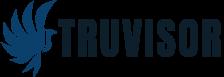 Truvisor